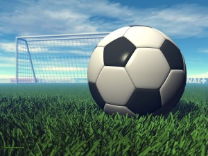 soccerball1600