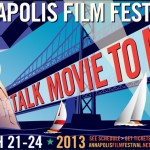 Annapolis Film Festival Presents Amazing Slate of Films
