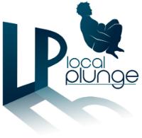 LP-logo-Facebook-Profile