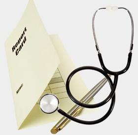 healthreport