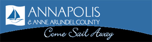 Visit Annapolis scores huge grant for County and City tourism