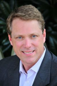 John Booth, Quintain Marketing