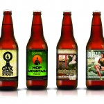 Dominon Brewing Company Expands Markets