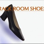 Rack Room Shoes To Open In Westfield Annapolis Tomorrow
