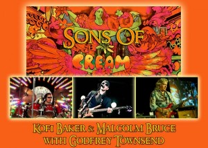 Sons-of-Cream-poster-from-agent-small-600x428