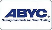 ABYC Updates Standards