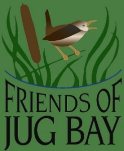 Winter Soup & Science Lecture Series at Jug Bay
