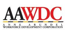 AAWDC earns grant to implement cybersecurity program
