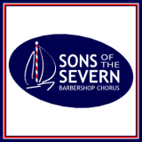 Sons Of The Severn Holiday Guest Chorus