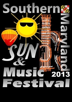 sunmusicfestival