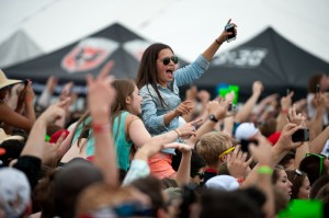 The Chainsmokers, Fetty Wap, and All Time Low to headline Preakness Infield Fest