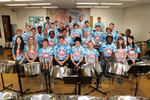 Steel-Drum03a