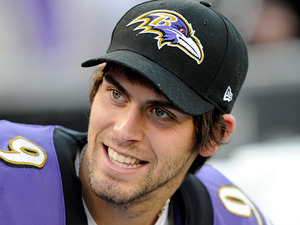 Baysox Events This Weekend Featuring Justin Tucker