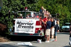 Annapolis4thofJuly2013-2
