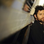 Bob Schneider Coming To Rams Head On Stage July 28th