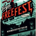 Virgin Mobile FreeFest 2013 Coming To Merriweather In September