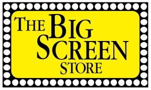Big_Screen_Logo_Yellow_1