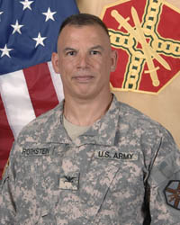 Col. Rothstein