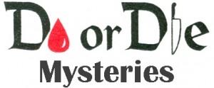 DoorDieMysteries