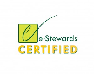 estewardslogo_certified