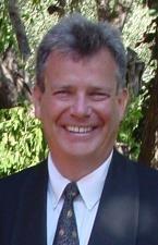 Bob O'Shea