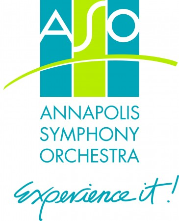 Annapolis Symphony announces 2019-2020 Masterworks Series: Beethoven Discovers America