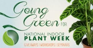 banner-natl-indoor-plant-week