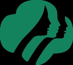 girl-scouts-logo1