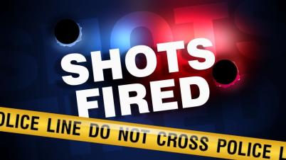 shotsfired