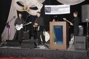 12201, CASAblanca Masquerade Event, Loew's, Rudy Kelm