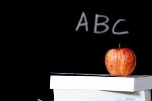 apple-teacher