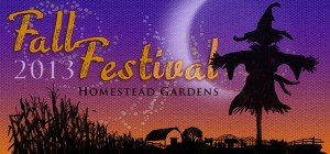 events-fall-fest-2013