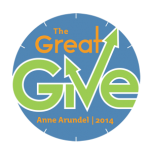 Non-Profits Can Register For 2014 Great Give