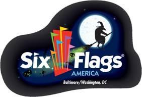 sixflagsfright