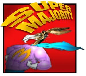 supermajority