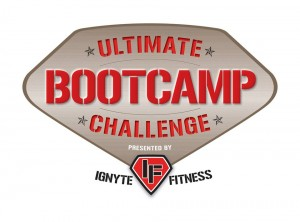 ultimatebootcamp