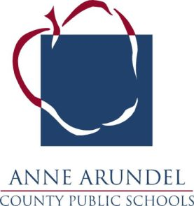 2 local businesses honored for partnerships with Anne Arundel schools