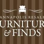 Annapolis Resale Furniture & Finds Expands