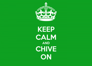 keep-calm-and-chive-on-161