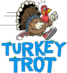Y to host annual Turkey Trot