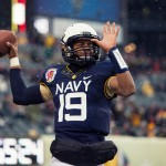 IMAGES: 114th Army-Navy Game, December 14, 2013