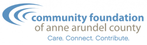Community Foundation announces philanthropy winners and award dinner
