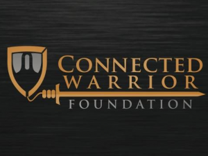 connected warrior