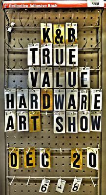 hardwareART