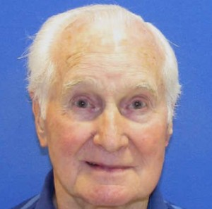 "William ""Billy"" Hearron Carpenter, 83, critically missing."