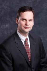 Ed Schneider