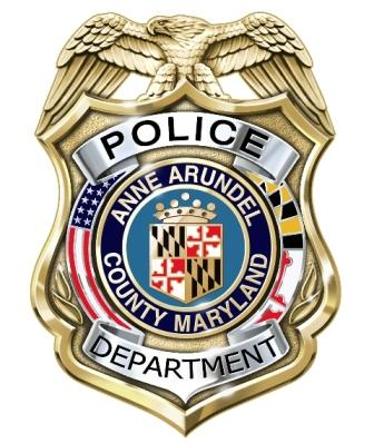 Anne Arundel County Police schedule town hall meetings