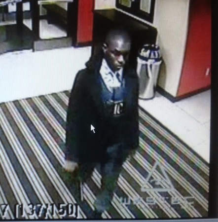 Attempt Robbery 1.11.14