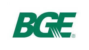 BGE offers tips to get your home and business winter ready