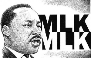 St. John's to honor Dr. Martin Luther King with seminars, concert